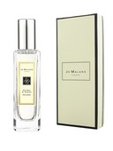 Одеколон Jo Malone Nutmeg and Ginger, 30 мл, Для Женщин