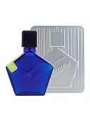 Туалетная вода Andy Tauer Perfumes Vetiver Dance No 07, 50 мл, Унисекс