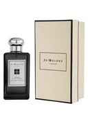 Одеколон Jo Malone Amber and Patchouli intense, 100 мл, Для Женщин