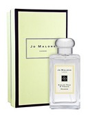 Одеколон Jo Malone English Pear and Freesia, 100 мл, Для Женщин