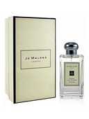 Одеколон Jo Malone French Lime Blossom, 100 мл, Для Женщин
