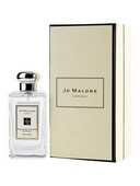 Одеколон Jo Malone Nectarine Blossom and Honey, 100 мл, Для Женщин