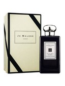Одеколон Jo Malone Velvet Rose and Oud Intense, 100 мл, Для Женщин