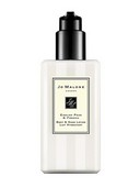 Лосьон для тела Jo Malone English Pear and Freesia, 250 мл, Для Женщин