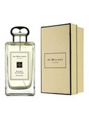 Одеколон Jo Malone Nutmeg and Ginger, 100 мл, Для Женщин
