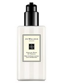 Гель для душа Jo Malone English Pear and Freesia, 250 мл, Для Женщин
