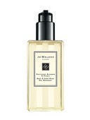 Гель для душа Jo Malone Nectarine Blossom and Honey, 250 мл, Для Женщин