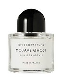 Парфюмерная вода Byredo Parfums Mojave Ghost, 100 мл, Унисекс, Тестер