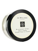 Крем для тела Jo Malone Blackberry and Bay, 175 мл, Для Женщин