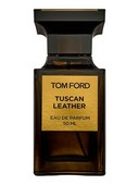 Парфюмерная вода Tom Ford Tuscan Leather, 50 мл, Унисекс, Тестер