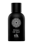 Парфюмерная вода The Fragrance Kitchen Petals Salt, 100 мл, Унисекс