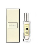 Одеколон Jo Malone Black Cedarwood and Juniper, 30 мл, Для Женщин