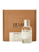 Парфюмерная вода Le Labo 13 Another, 50 мл, Унисекс