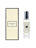 Одеколон Jo Malone Basil and Neroli, 30 мл, Для Женщин