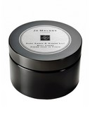 Крем для тела Jo Malone Dark Amber and Ginger Lily, 175 мл, Для Женщин