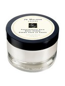 Крем для тела Jo Malone Basil and Neroli, 175 мл, Для Женщин