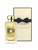 Одеколон Jo Malone Orange Bitters, 100 мл, Для Женщин