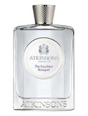 Туалетная вода Atkinsons The Excelsior Bouquet, 100 мл, Унисекс, Тестер