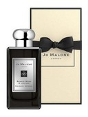 Одеколон Jo Malone Bronze Wood and Leather, 100 мл, Унисекс